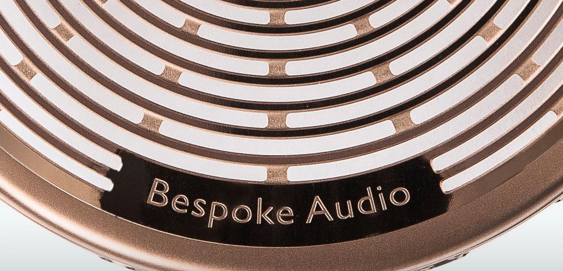 speakers-048