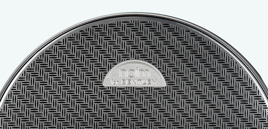 speakers-041