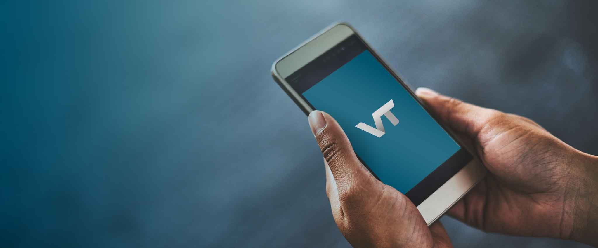 Vestatec_Website_Contact